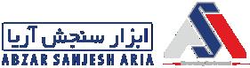 Abzar Sanjesh Logo