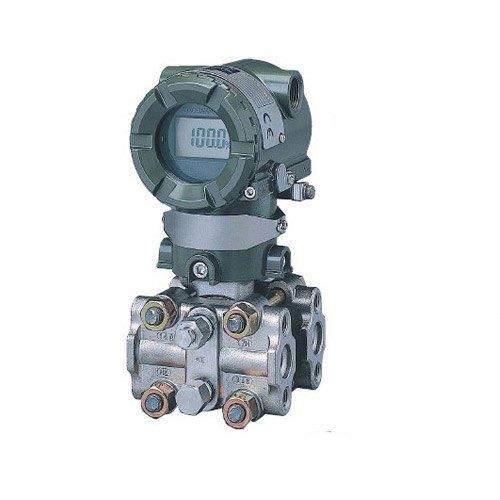 ترانسمیتر اختلاف فشار یوکوگاوا Ejx110