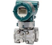 ترانسمیتر فشار یوکوگاوا EJX430
